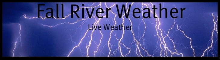 Fall River Weather
